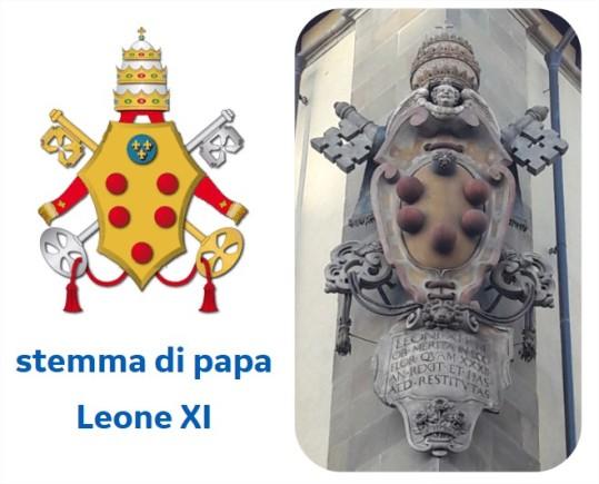 Leone XI