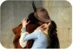 L_amore_poesamor
