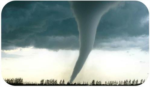Tornado_poesamor
