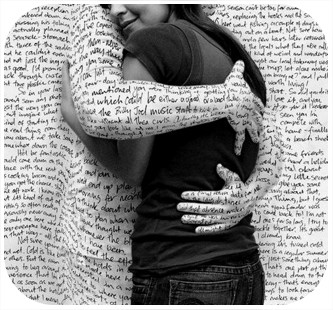 Abbraccio_virtuale_poesamor